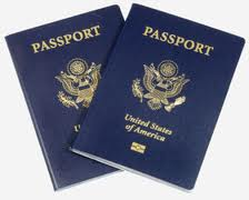 LEGAL REGISTERED PASSPORTS